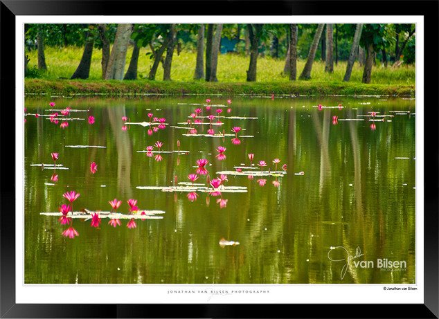 Images of Aanuradhapura - 008 - Jonathan