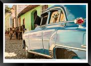Images of Cuba - 007 - © Jonathan van Bi