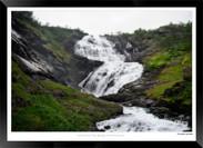 Images_of_Norway_-__001_-_©Jonathan_van_