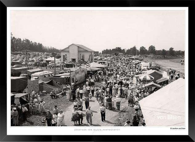 Historic Port Perry -  Fair 1949.jpg