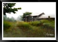 Faded Past - IOPP-043 - Jonathan van Bil