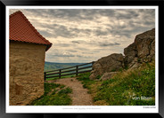 Images of the Carpathian Mountains - 002