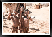 Images_of_the_Himba_People_-_023_-_©_Jon