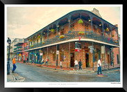 Images of New Orleans - 010 - ©Jonathan