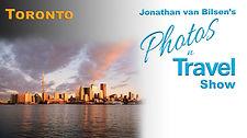 Toronto Thumbnail for YouTube.jpg