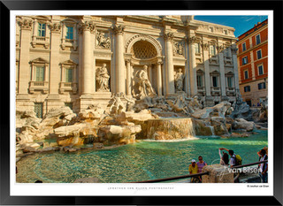 Images_of_Rome_-__002_-_©Jonathan_van_B