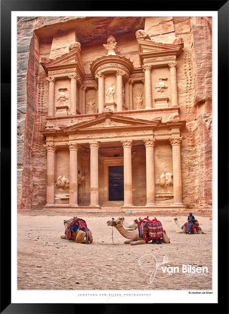 Images_of_Petra_-_009-_©_Jonathan_van_B