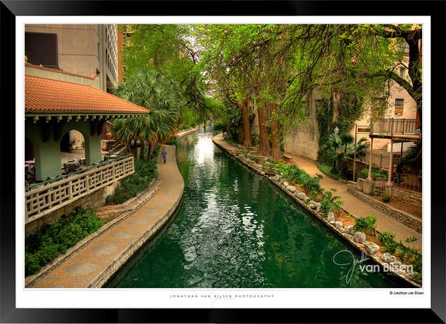 Images of San Antonio - 006 - Jonathan v