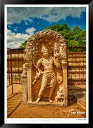 Images of Aanuradhapura - 017 - Jonathan