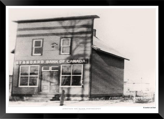 Historic Port Perry - Nestleton.jpg