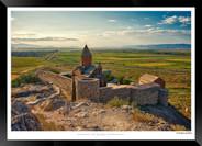Images of Ararat - 003 - ©Jonathan van B