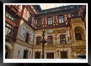 Castles of Romania -  IORA- 002 - Jonath