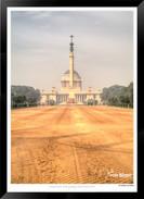 Images_of_Delhi_-__002_-_©Jonathan_van_