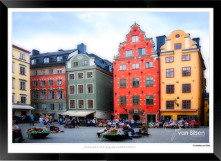 Images_of_Stockholm_-__010_-_©Jonathan_