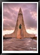 Images_of_Iceland_-__004_-_©Jonathan_va