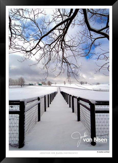 Winter's End - Jonathan van Bilsen.jpg