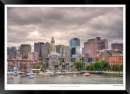 Images of Boston - 016 - © Jonathan van