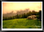 Images of Berchtesgaden -  IOGM - 011 -