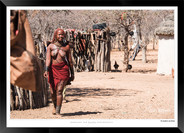 Images_of_the_Himba_People_-_025_-_©_Jon