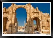 Images_of_Jerash_-_003-_©_Jonathan_van_