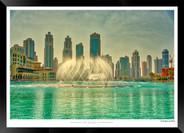 Images of Dubai - 013 - ©Jonathan van Bi