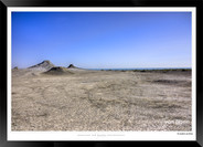 Mud Volcanoes of Azerbaijan - IOAZ-012.j