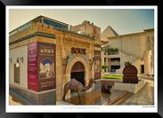 Images of Dubai - 016 - ©Jonathan van Bi