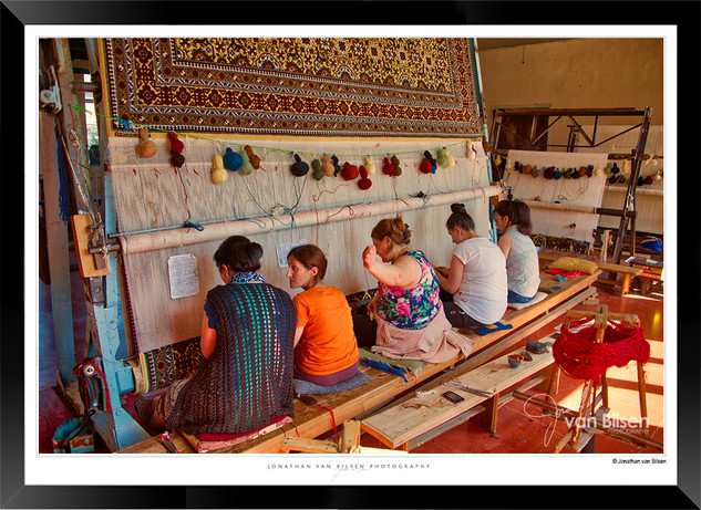 Carpets_of_Azerbaijan_-_007_-_©_Jonatha