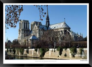 Images_of_Paris_-__013_-_©Jonathan_van_
