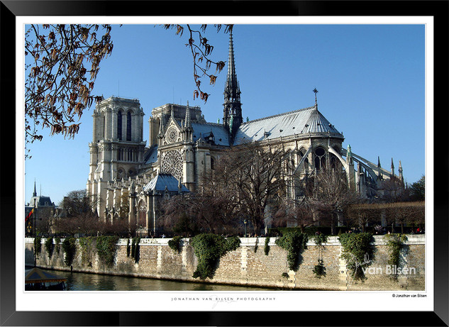 Images_of_Paris_-__013_-_©Jonathan_van_