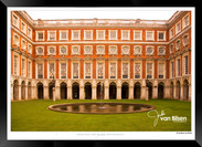 Images_of_Hampton_Court_-_006_-_©Jonath