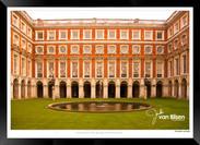Images_of_Hampton_Court_-_006_-_©Jonath
