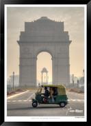 Images_of_Delhi_-__005_-_©Jonathan_van_