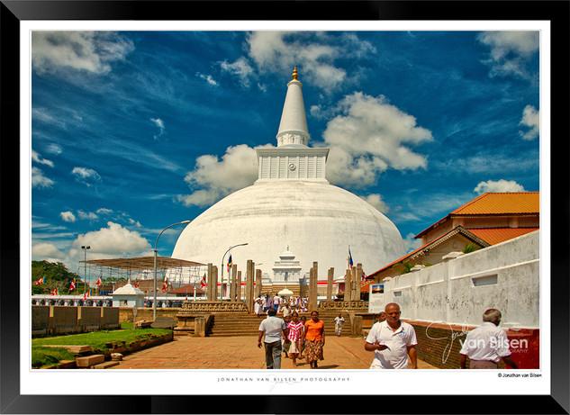 Images of Aanuradhapura - 013 - Jonathan