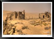 Images of Luderitz - 014 - © Jonathan va