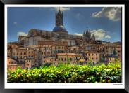 Images_of_Tuscany_-__006_-_©Jonathan_va