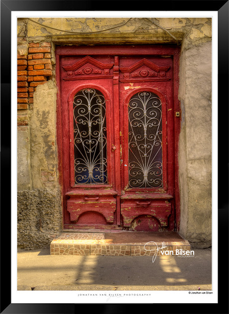 Doors_of_Europe_-_009_-_©_Jonathan_van_B