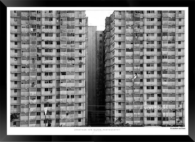 IOPA-003 - Jonathan van Bilsen Photograp