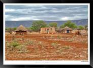 Images of East Africa - 021 - © Jonathan van Bilsen.jpg
