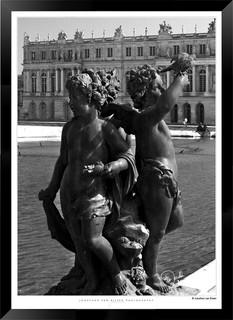 Images_of_Paris_-__018_-_©Jonathan_van_