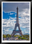Images of the Eiffel Tower - 010 - ©Jona