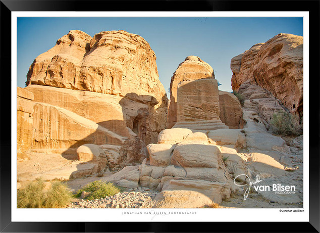 Images_of_Petra_-_001-_©_Jonathan_van_B
