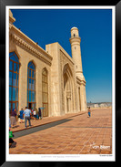Images_of_Bibi_Heybat_Mosque_-_005_-_©_