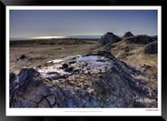 Mud Volcanoes of Azerbaijan - IOAZ-011.j