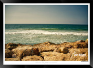 Images of Jaffa - 002 - © Jonathan van B