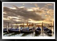 Images_of_Venice_-__011_-_©Jonathan_van