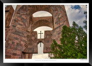 Images of Etchmiadzin - 002 - ©Jonathan
