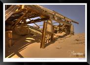 Images of Luderitz - 023 - © Jonathan va