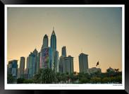 Images of Dubai - 006 - ©Jonathan van Bi