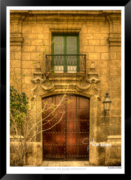 Doors_of_Europe_-_007_-_©_Jonathan_van_B